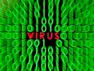 Die größten Gefahren im Netz
