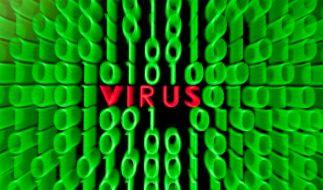 Im Internet lauern zahlreiche Gefahren. So schützen Sie sich gegen Ransomware und Co. (Foto)