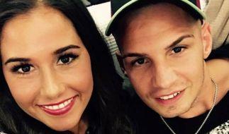Sarah und Pietro Lombardi: Wie lange ist das Paar tatsächlich schon getrennt? (Foto)