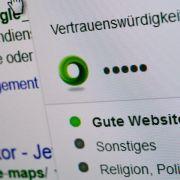 Beliebte Browser-Erweiterung spionierte offenbar Nutzer aus (Foto)