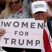 Nach seinem Skandal-Video, in welchem er vulgär über Frauen herzieht, hätte er wohl auch diesen Post besser gelassen oder gelöscht. Peinlich!