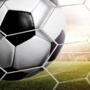 Schalke 04 zieht vorzeitig in die Europa-League-Zwischenrunde! (Foto)