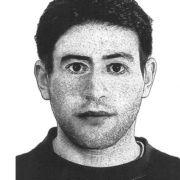 Ist das der mutmaßliche IS-Killer aus Hamburg? (Foto)