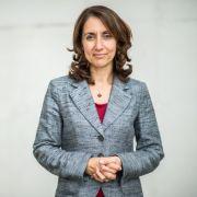 Integrationsbeauftragte gegen generelles Verbot von Kinderehen (Foto)