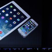 Emojis und mehr! Das kann das neue Apple-Betriebssystems wirklich (Foto)
