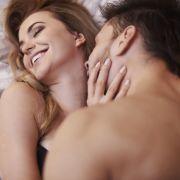 Frau verblutet nach Sex mit Riesenpenis (Foto)