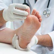 Frau (19) lässt sich Bein amputieren - Aus DIESEM Grund! (Foto)