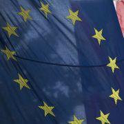 Parlament muss Brexit-Verhandlungen zustimmen (Foto)