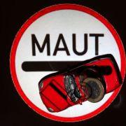 ADAC warnt Autofahrer vor Mehrbelastungen und fordert DIESE Garantien! (Foto)