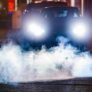 Kommt jetzt bald das Diesel-Fahrverbot? (Foto)