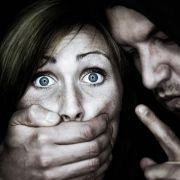 Mit DIESEN Tipps schützen SIE sich vor Übergriffen (Foto)