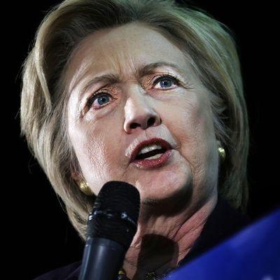 Zwischen FBI-Erpressung und Assanges Wikileaks-Enthüllungen (Foto)