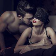 So gesund macht Sado-Maso-Sex (Foto)