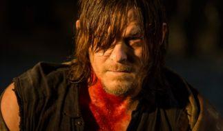 Wird Daryl Dixon als nächstes sterben? (Foto)