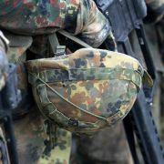 Islamisten in der Bundeswehr enttarnt! Weitere Fälle befürchtet (Foto)