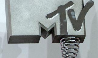 Zum 23. Mal werden die MTV European Music Awards verliehen. (Foto)