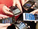 Smartphone-Tracking verhindern