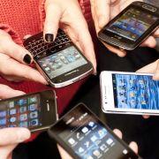 iPhone und Co. ab sofort beim Discounter im Netz shoppen (Foto)