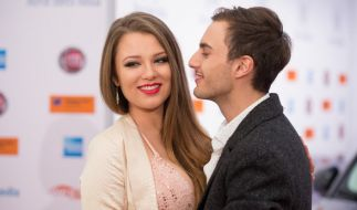 Hat sich Joelina Drews von ihrem Langzeitfreund Marc Aurel Zeeb getrennt? (Foto)
