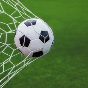 Krise bei St. Pauli geht weiter! Würzburger Kickers siegen 1:0 (Foto)