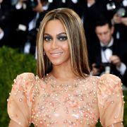 US-Medien verbreiten vermeintliche Todesnachricht von Beyoncé (Foto)