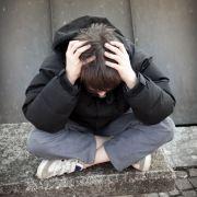 Urteil wegen Kinderschändung aufgehoben (Foto)