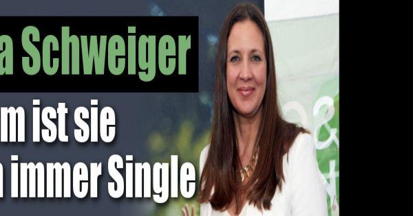 Single frau karriere