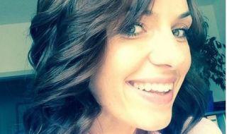 Vermisste Carolin Gruber Suchtrupps Minimiert Hat Die Polizei