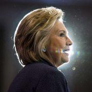 Die besten Sondersendungen zu den US-Wahlen im deutschen TV (Foto)