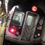 Tödlicher Angriff? Frau wird vor U-Bahn gestoßen und stirbt (Foto)