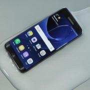 Wann kommt das neue Smartphone? Alle Facts zum neuen Modell (Foto)