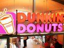 Mineralöl-Skandal bei Dunkin' Donuts