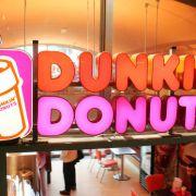 Lebensmittelskandal? Mineralöl-Donuts weiter im Verkauf (Foto)