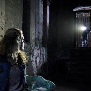 """Der """"Usedom-Krimi"""" polarisiert mit einem finsteren Entführungsfall (Foto)"""