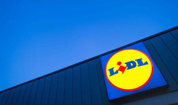 Lidl You