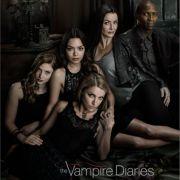 Dass Vampire nach wie vor ein Hitgarant im Fernsehen sind, beweist die Serie