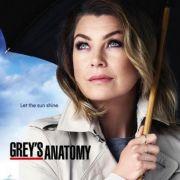 Wer ist attraktiver, McDreamy oder McSexy? Vor dieser Frage stand Dr. Meredith Grey (Ellen Pompeo) in insgesamt 13 Staffeln der Krankenhausserie