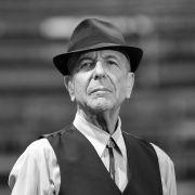 Songwriter-Legende stirbt im Alter von 82 Jahren (Foto)