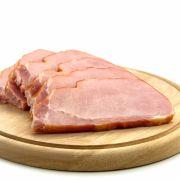 Metallteile gefunden! Lidl ruft Fleisch zurück (Foto)