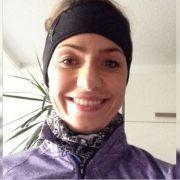 Polizei: Gefundene tote Frau ist Carolin G. (Foto)