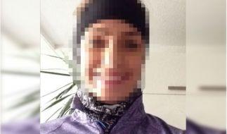 Traurige Gewissheit: Die vermisste Joggeri Carolin Gruber aus Endingen wurde am Donnerstag tot aufgefunden, dies bestätigte die Polizei am späten Donnerstagabend. (Foto)