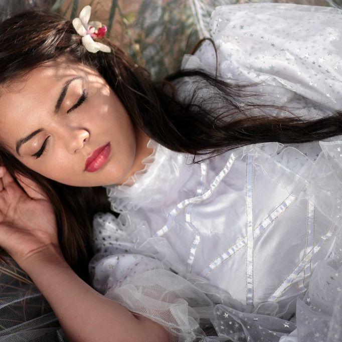 DAS sagen Ihre Sexträume über Sie aus (Foto)