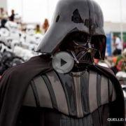 Hätten Sie für Darth Vader gestimmt?