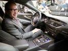 Die Opposition im Bundestag wirft Dobrindt schon seit Bekanntwerden des Dieselskandals zu große Nähe zu den Autobauern vor. (Foto)