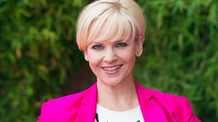 Kathrin Globisch