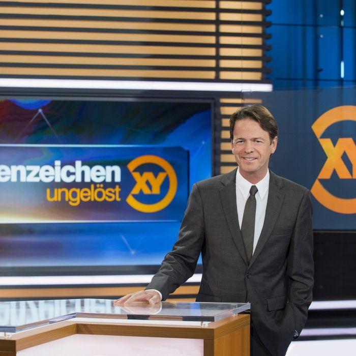 Ungeklärte Frauenmorde - Kann die TV-Fahndung helfen? (Foto)