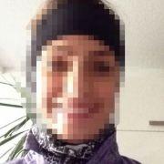 Ermordete Joggerin († 27): Hat die Polizei eine heiße Spur? (Foto)