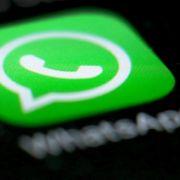 Neue Offline-Funktion! Das ändert sich in der Chat-App (Foto)