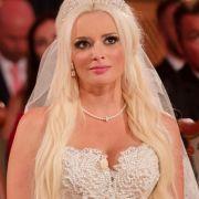 So ergattern Sie das Hochzeitskleid der Katze (Foto)