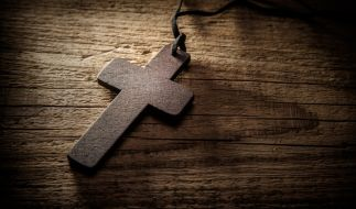 Rückbesinnung auf Gott am Buß- und Bettag. (Foto)